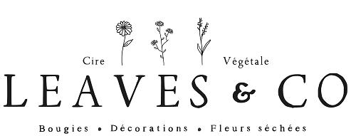 Leaves & co